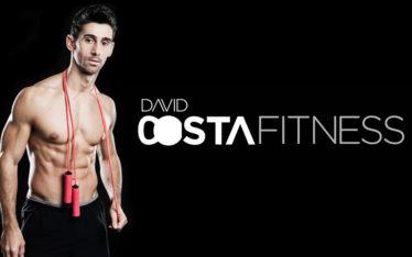 300 tutos Vidéo de Fitness