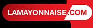Lamayonnaise.com / Graphiste web & print